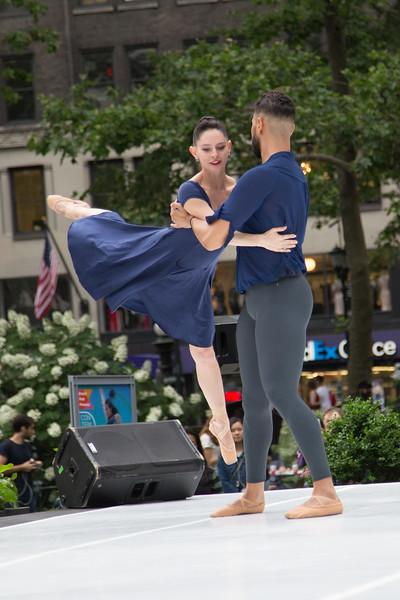 Bryant Park Contemporary Dance  Exhibition-9974.jpg