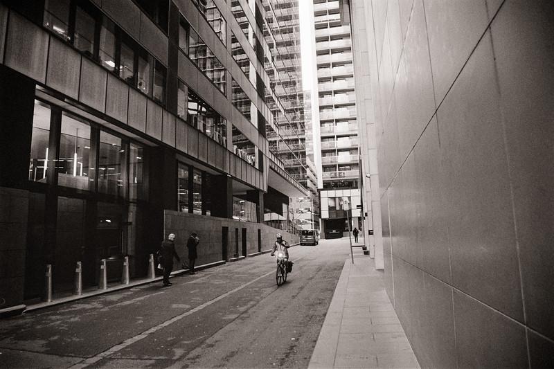 Ramsay Lane