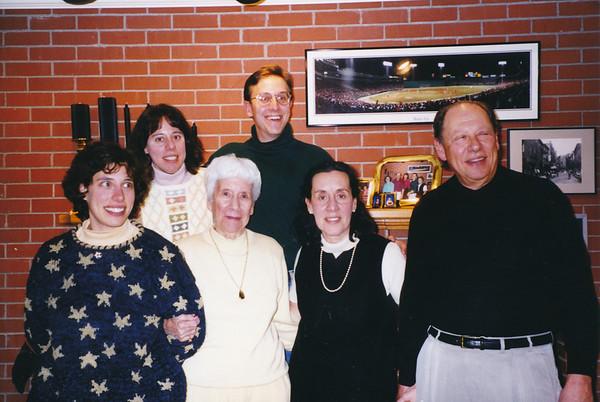 1997 11 Thanksgiving
