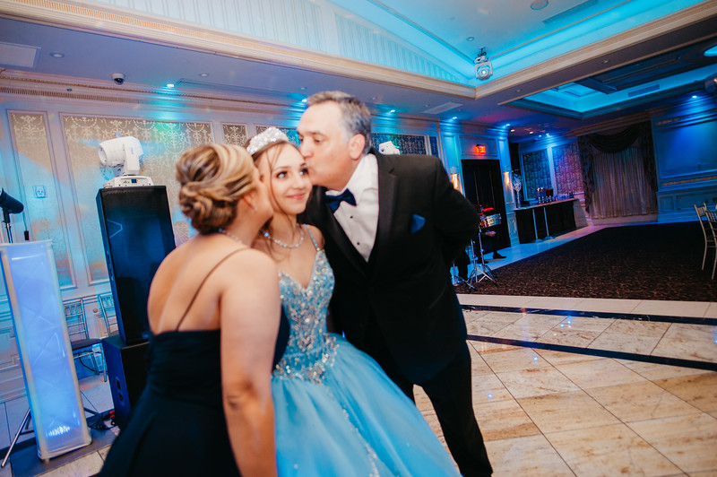 First Dance Images-113.jpg