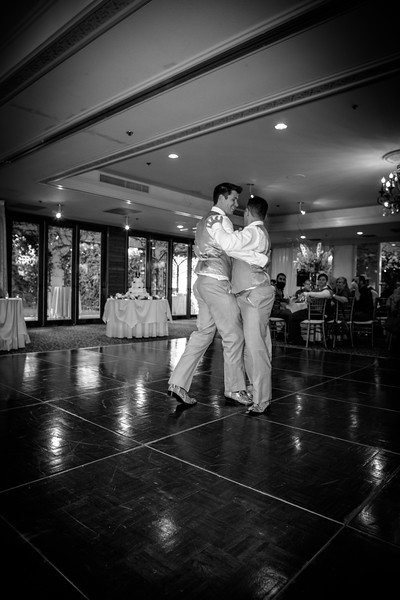 Reception (51 of 553).jpg
