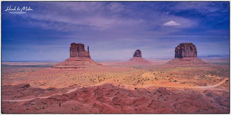 HenkterMaten-Monument Valley-7-1.jpg