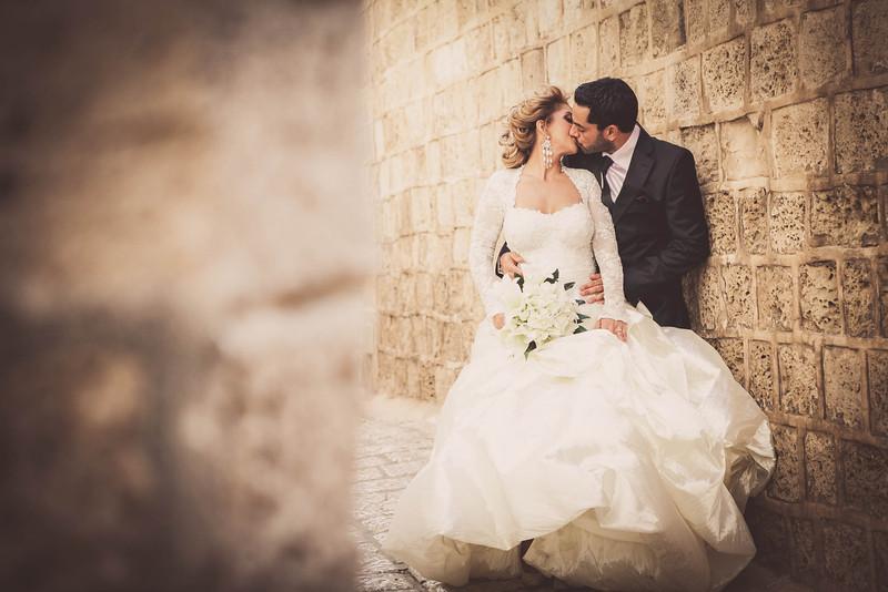 wedding-459 (2).jpg