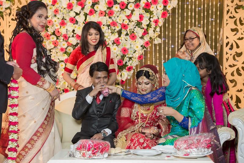 Nakib-00526-Wedding-2015-SnapShot.JPG