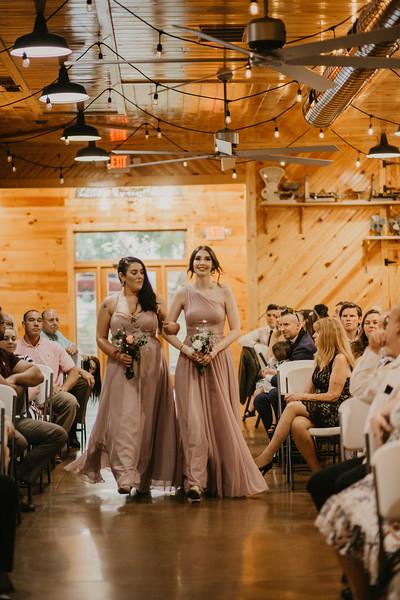 Jacqueline and gina wedding-2379.jpg
