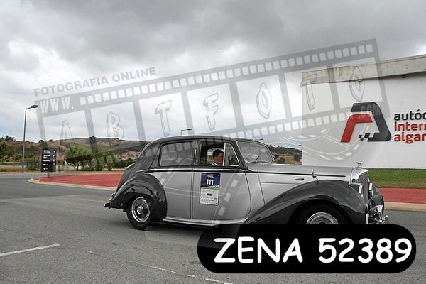ZENA 52389.jpg