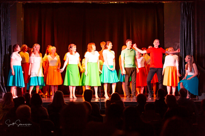 St_Annes_Musical_Productions_2019_552.jpg