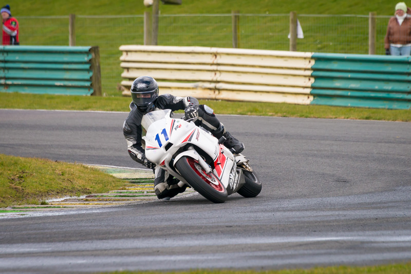 -Gallery 1 Croft March 2015 NEMCRC Gallery 1 Croft March 2015 NEMCRC -12920292.jpg