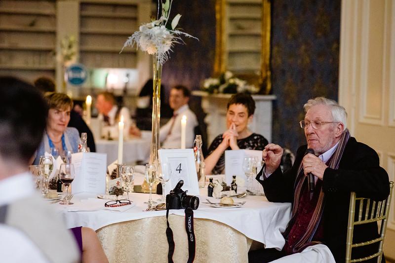 KateDave-Wedding-Killashee Hotel-Naas-627.JPG