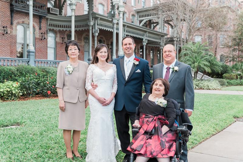 ELP0216 Chris & Mary Tampa wedding 284.jpg