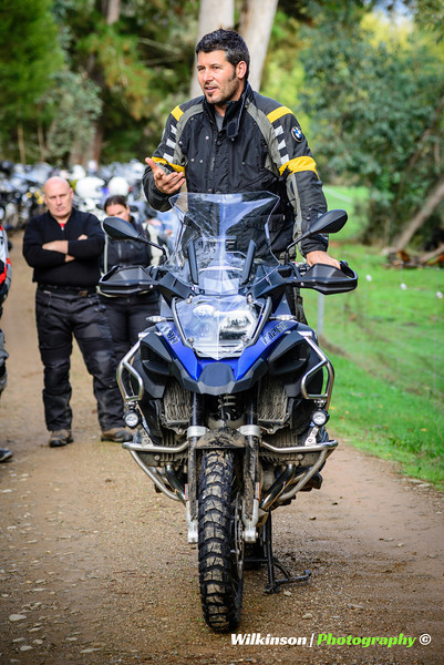 Touratech Travel Event - 2014 (45 of 283).jpg