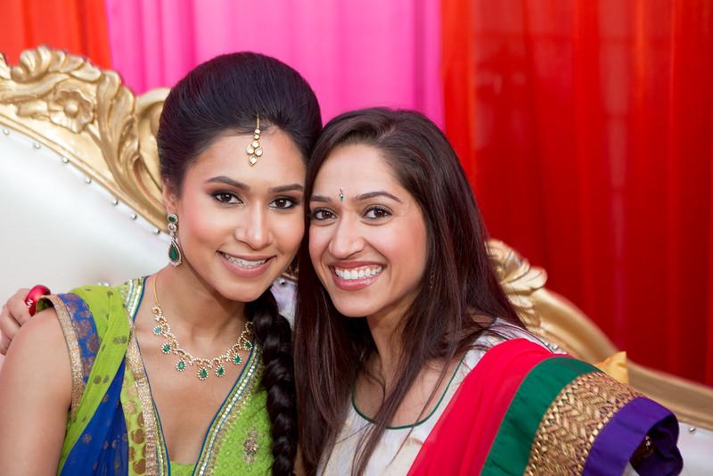 Le Cape Weddings - Shelly and Gursh - Mendhi-37.jpg
