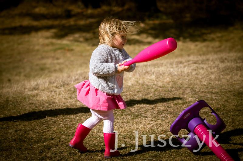 Jusczyk2021-5626.jpg