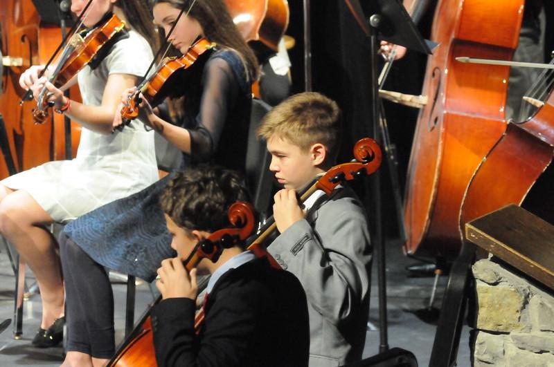 2018_11_14_OrchestraConcert028.JPG