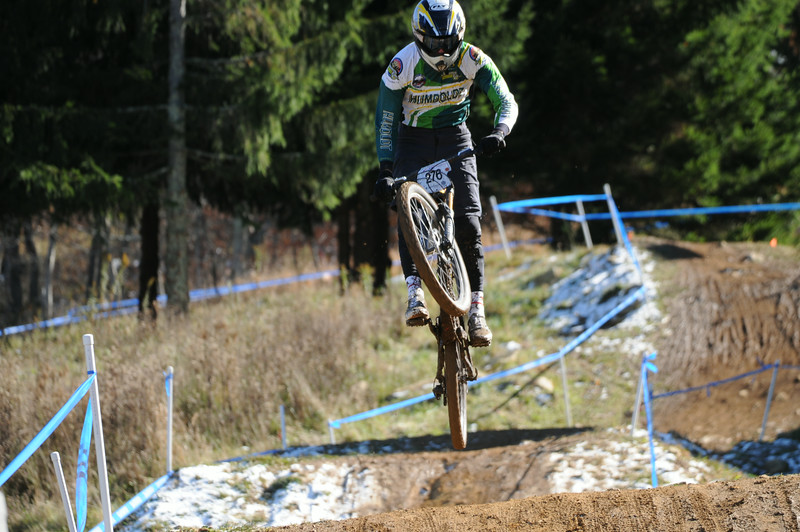 2013 DH Nationals 1 362.JPG