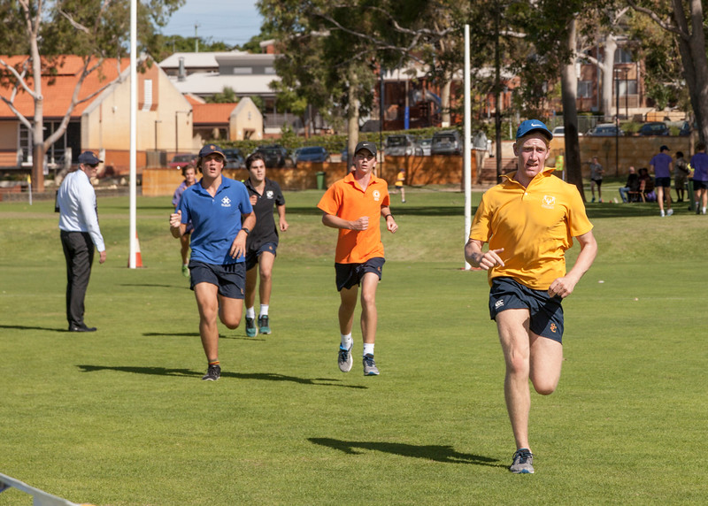 27 March SS CRoss Country  Scotch College 71.jpg