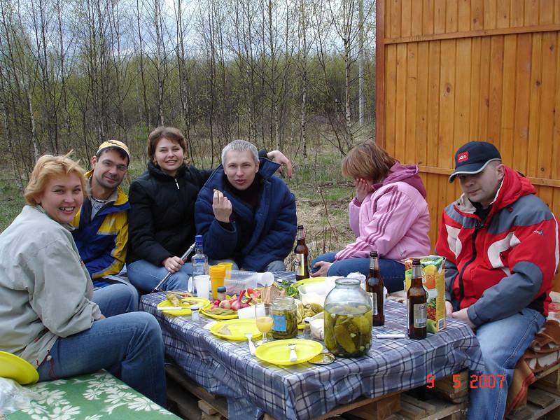 2007-05-09 Дача Борисенок 17.jpg