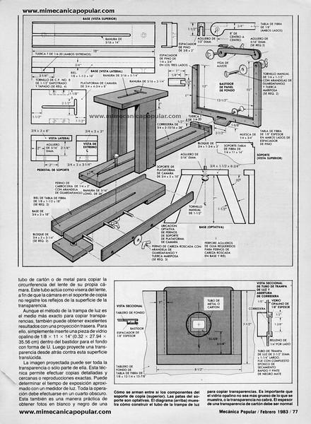 construya_equipo_para_copiar_febrero_1983-0002g.jpg