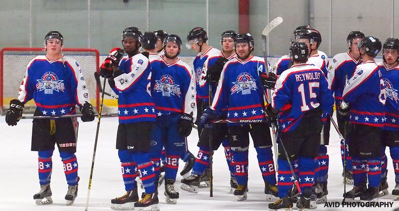 Heritage Junior Hockey League All Star Game 2018 (388).jpg