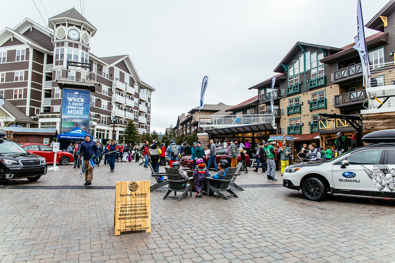 Subaru Winter Fest-7085.jpg