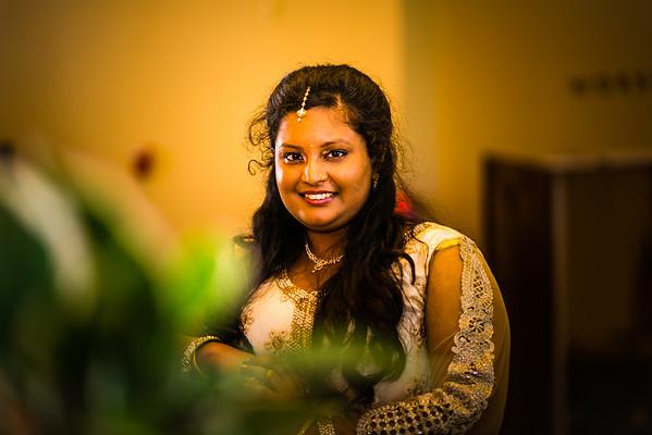 Lohitha-Geetha-Graduation-5D85NFF