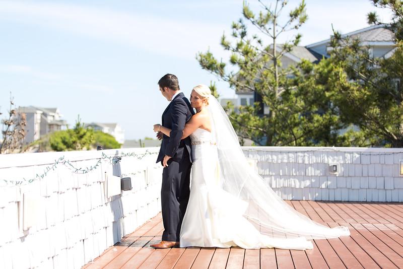 wedding-day -195.jpg