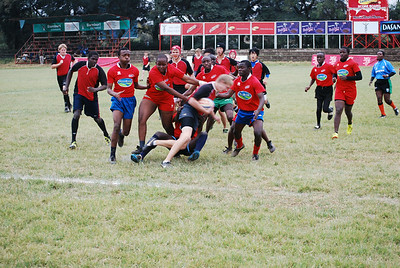 14-07-05 Rugby Prescott Tournament