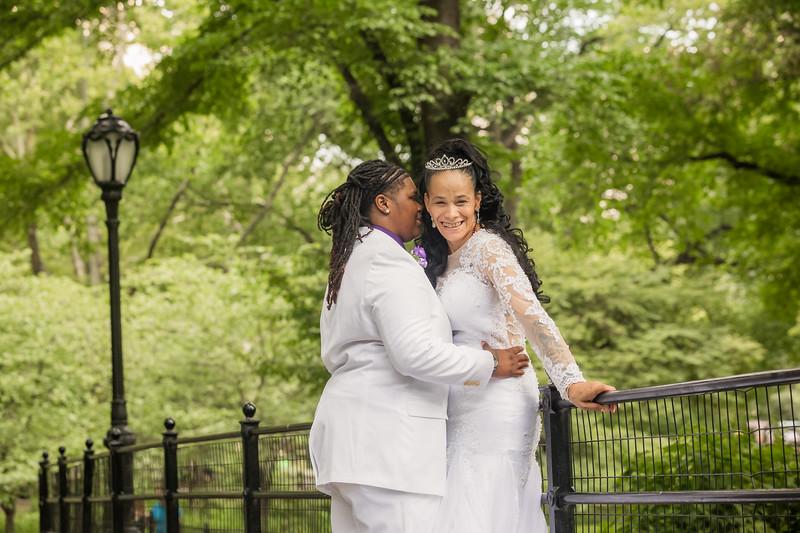 Central Park Wedding - Ronica & Hannah-185.jpg