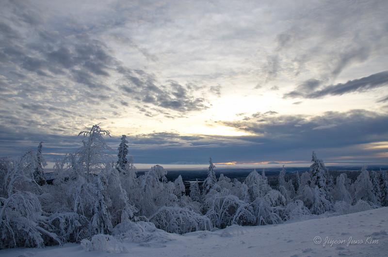 USA-Alaska-Arctic-Circle-2508.jpg