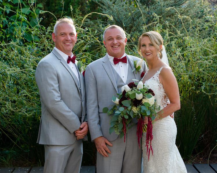 2017-09-02 - Wedding - Doreen and Brad 5469A.jpg