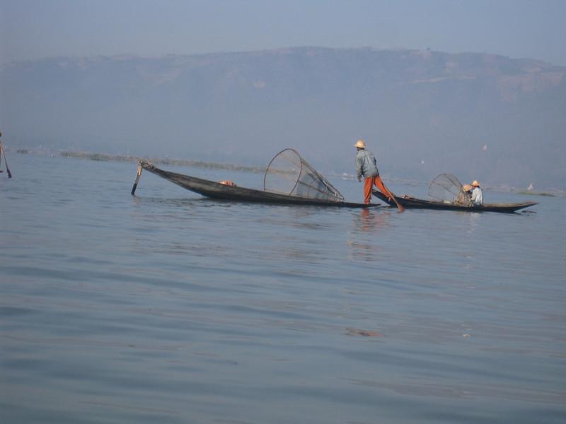 Inle Lake (5).JPG
