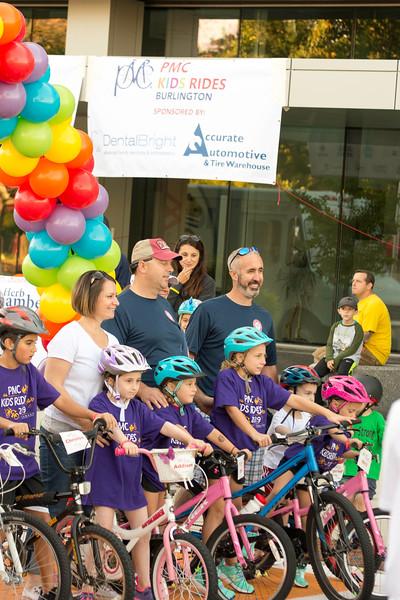 Burlington-Kids-Ride-2019-100.jpg
