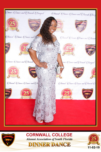 CC_DinnerDance_2019_StepnRepeat_1102_withoverlays-50.jpg