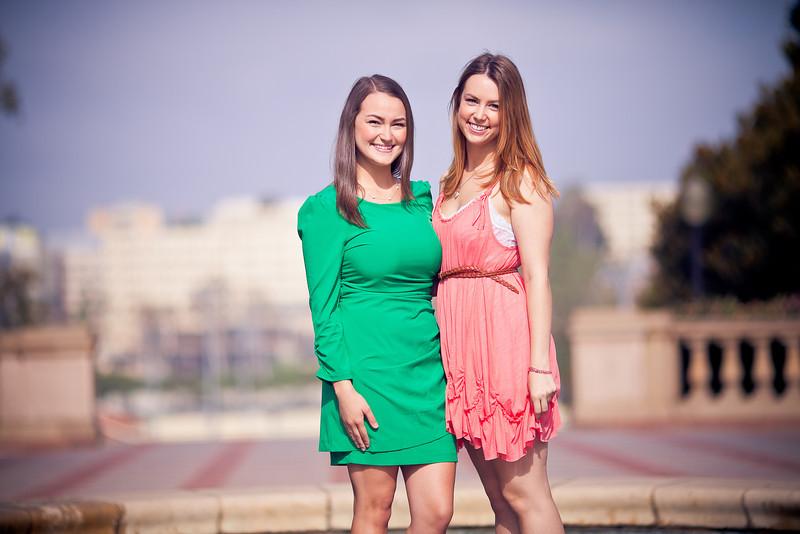 Lauren & Elaine-163.jpg
