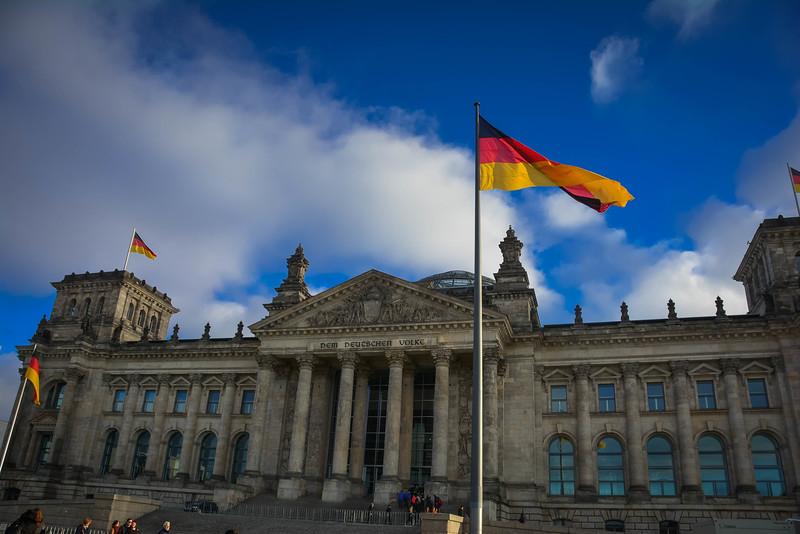 Berlin-86.jpg