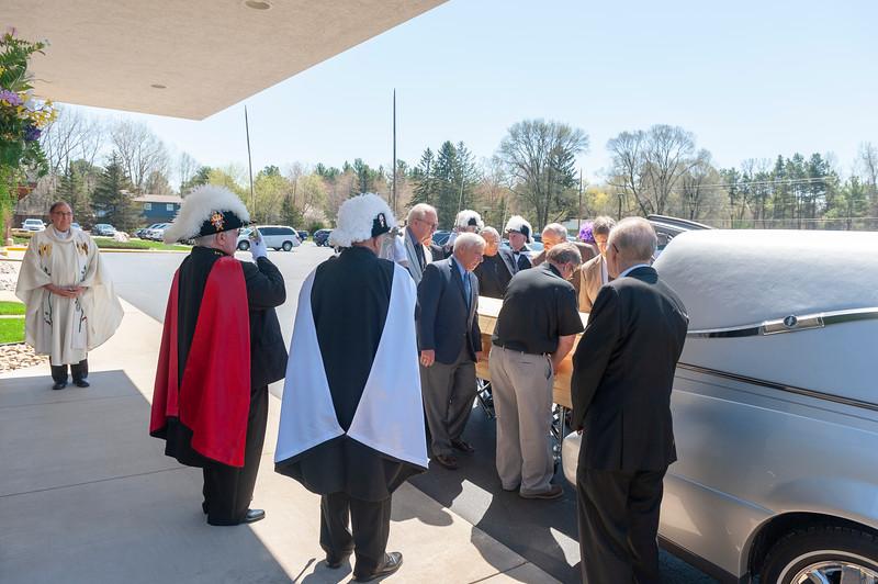 20180507 Bill Lake Funeral-2782.jpg