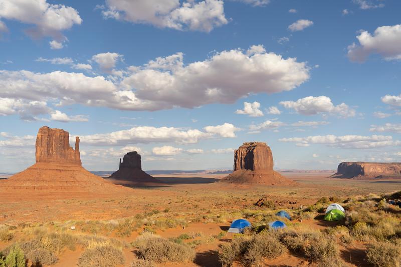 DSC01686 Mitten View campsite.jpg
