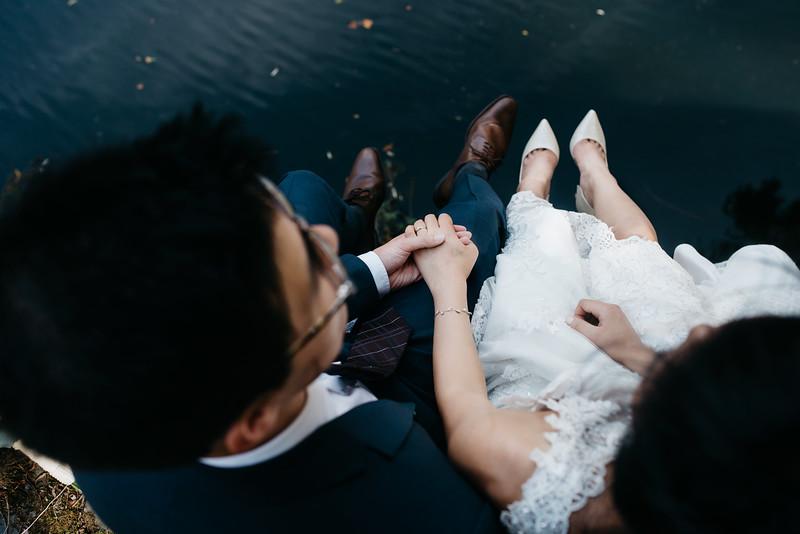 Hochzeitsfotograf-Hochzeit-Luxemburg-PreWedding-Ngan-Hao-22.jpg
