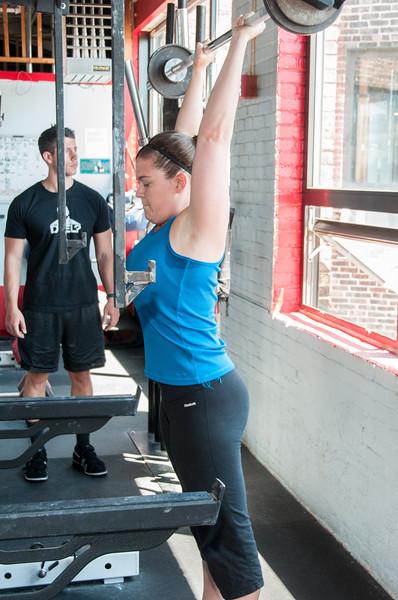 Training Day 7-21-2012 _ERF6502.jpg