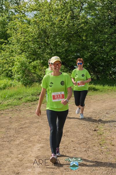 Plastiras Lake Trail Race 2018-Dromeis 10km-160.jpg