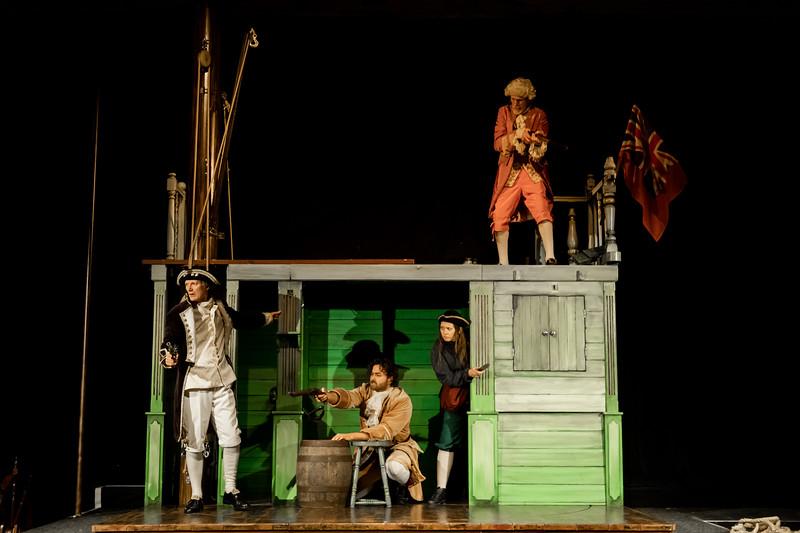100 Tresure Island Princess Pavillions Miracle Theatre.jpg