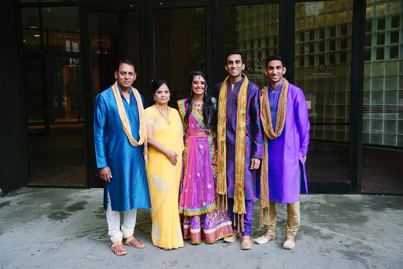 Le Cape Weddings_Preya + Aditya-1435.JPG