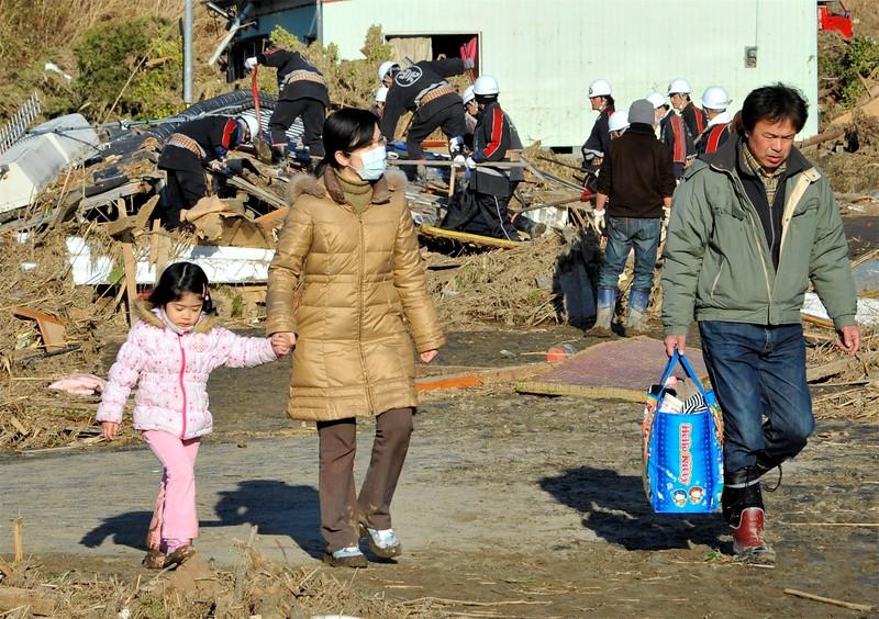 JapanEarthquake2011-86.jpg