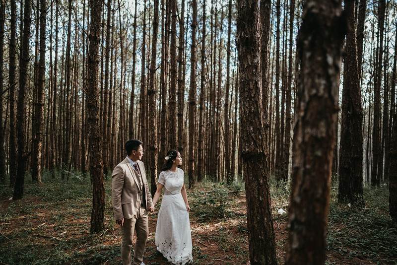 Carmen & Chester Pre Wedding Dalat Mui Ne-38069.jpg