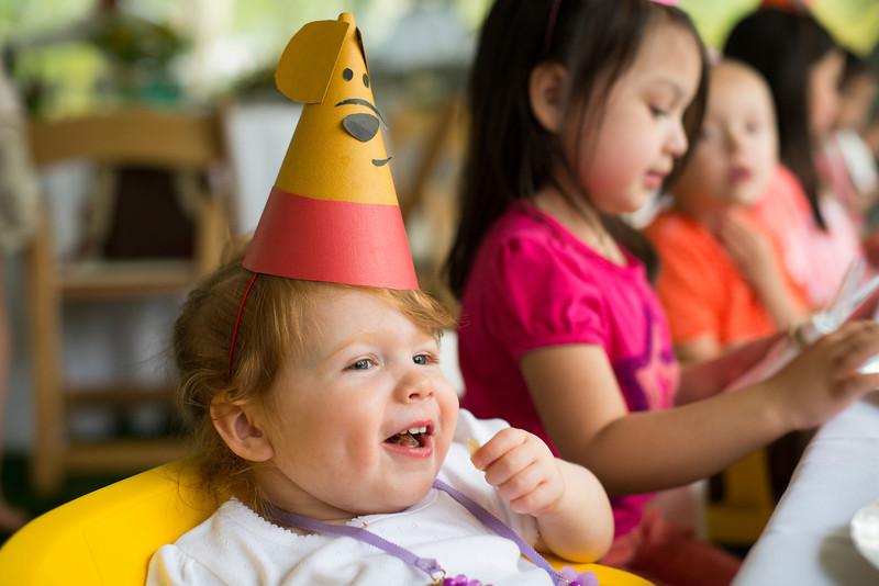sienna-birthday-party-477-05142014.jpg