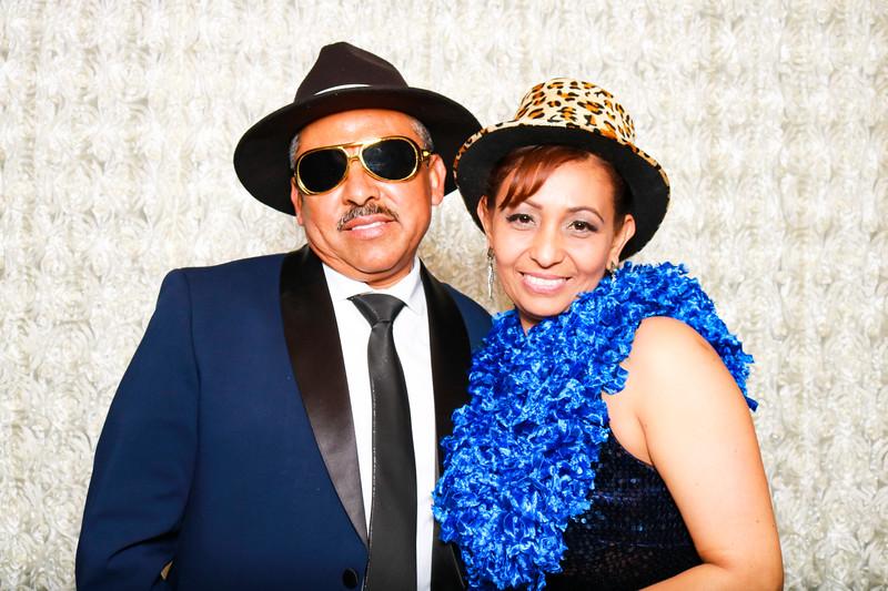 A Sweet Memory, Wedding in Fullerton, CA-75.jpg
