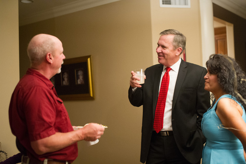 20140509-THP-GregRaths-Campaign-010.jpg