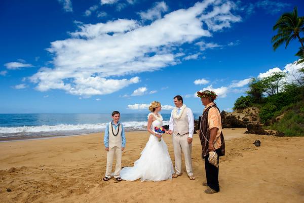 Sloan Wedding Sneak Peek 9/22/16