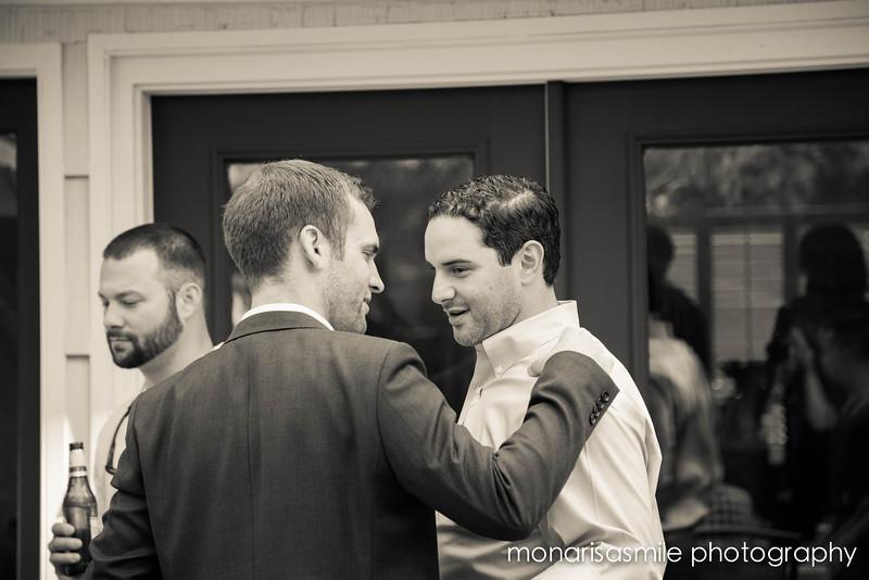 Kurt and Bo's Wedding Shower-1089.jpg