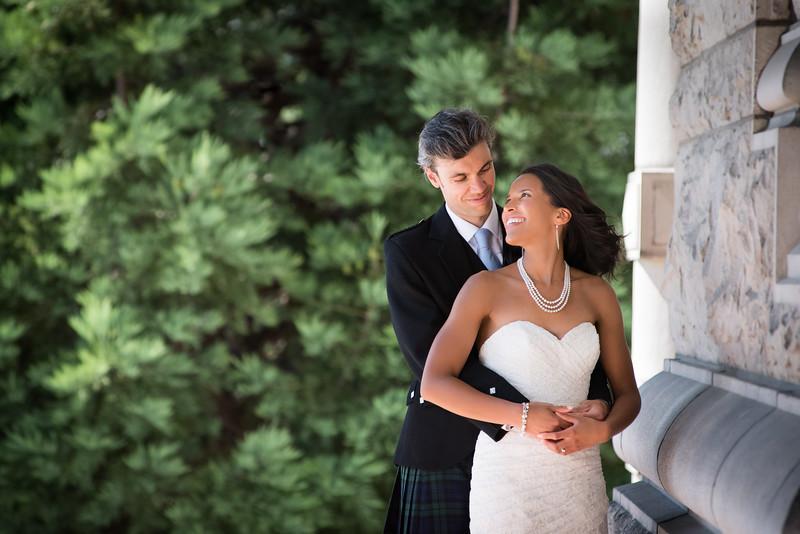 A-H-A-I-Wedding-472.jpg
